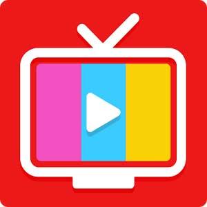 Airtel Tv App