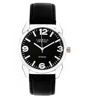 online laurels watches offer