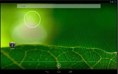 manymo play android games apps online from browser
