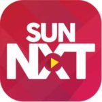Download Sun Nxt App For Android & Get Free Subscription Offer