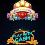 Bulb Smash Cash App -Play via Paytm/Real Cash & Virtual Chips