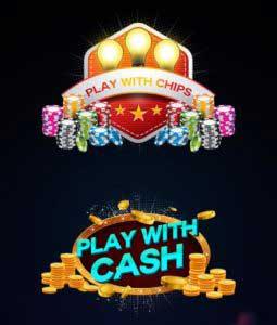 Bulb Smash Cash App