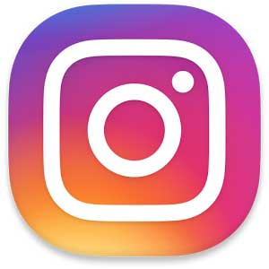 Instagram Followers Hack Trick
