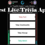 7 Best Live Trivia Apps 2018 | Win Cash by Play Daily Quiz