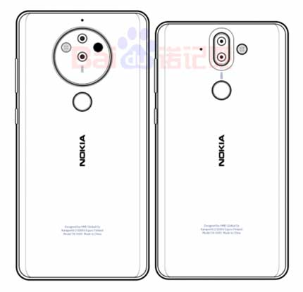 nokia-10-leaked-sketch