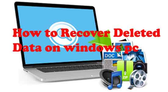 recover-deleted-data
