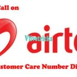 Trick to Call on Airtel Customer Care Number Directly in 2018