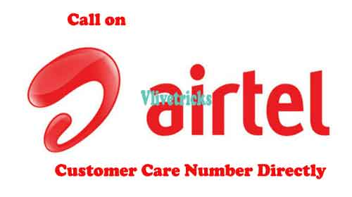 how to get call history of airtel mobile number