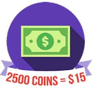 big-cash-app