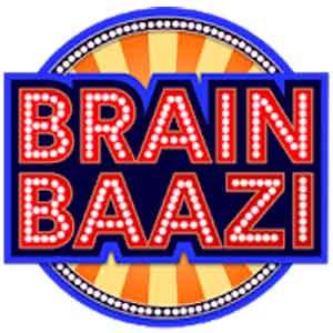 brain-baazi