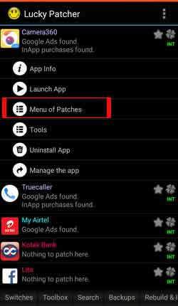 lucky-patcher-patches