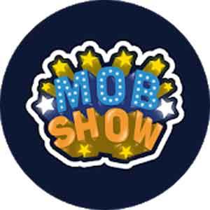 mobshow