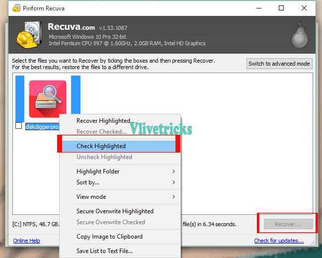 recuva-recover-deleted-file