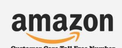 Connect to Amazon Customer Care Instant Toll Free Number