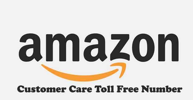 amazon-customer-care