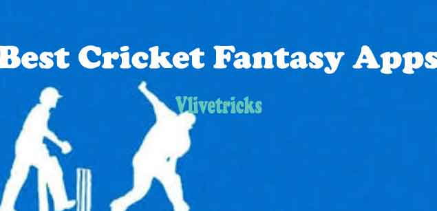cricket-fantasy-apps