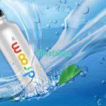 (Register) Droom Sipper Bottle -Get at Rs 9 in Next Flash Sale