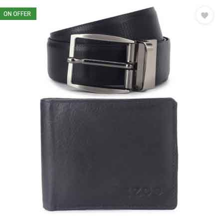 izod-belt-and-wallet