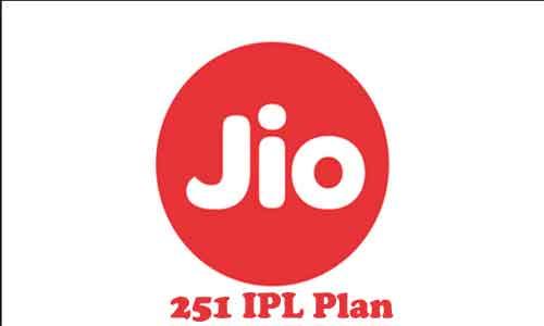 jio cricket plans
