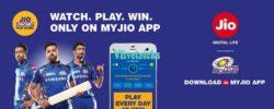 jio-cricket-play-along
