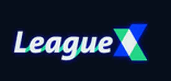 LeaGuex Fantasy Cricket