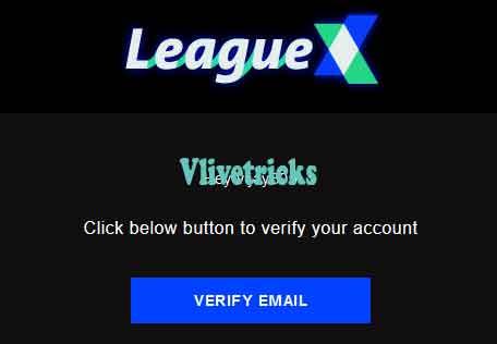 leaguex-verify-email