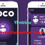 Loco Lives Unlimited Hack Trick by Parallel Space & Text now