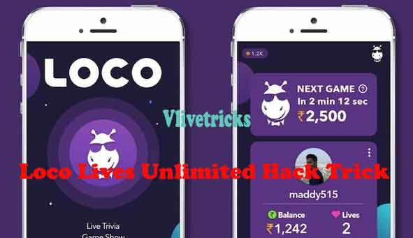 loco-lives unlimited hack