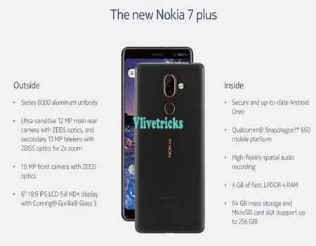 nokia-7-plus-spec