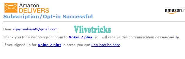 nokia-7-subscription