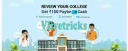 shiksha-paytm-cash on review