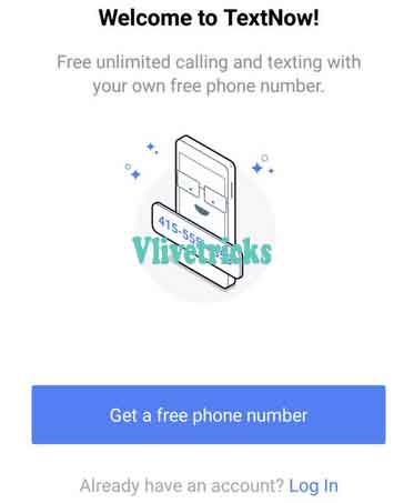 text-now-free-us-number