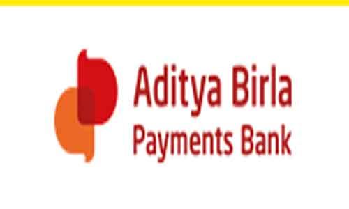 aditya-birla-bank