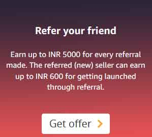 amazon-seller-refer-and-earn