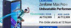 Trick to AutoBuy Asus Zenfone Max Pro M1 by Script in Flipkart Flash Sale