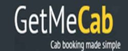 GetMeCab Taxi Booking Promo Code Rs 500 Cashback on Every Booking