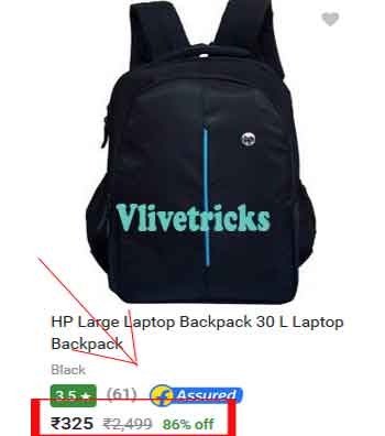 hp-laptop-backpack