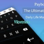 PayBoard App -Earn Free Paytm Money via Whatsapp Chat