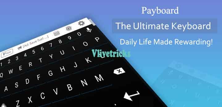 payboard-app