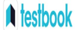 Testbook.com -Get Rs 40 Referral Code+Refer & Earn Paytm Cash