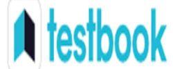Testbook.com -Get Rs 40 Paytm Cash>Sign up+Refer & Earn