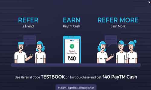 testbook-refer-earn