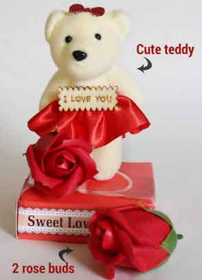 tied-ribbon-teddy