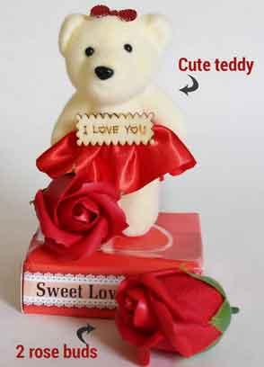 tied-ribbon-teddy