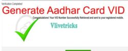 aadhar-card-virtual-id