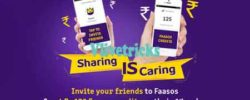 faasos-refer-and-earn