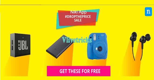 niki-app-drop-the-price