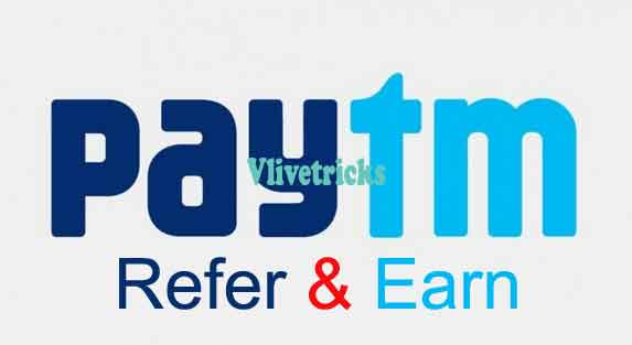 paytm-refer-and-earn
