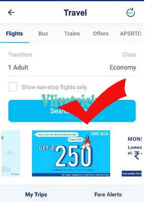 paytm-travel-buddy