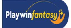 PlayWin Fantasy -Get Rs 50 Referral Code + Rs 100/Refer (No Verification)